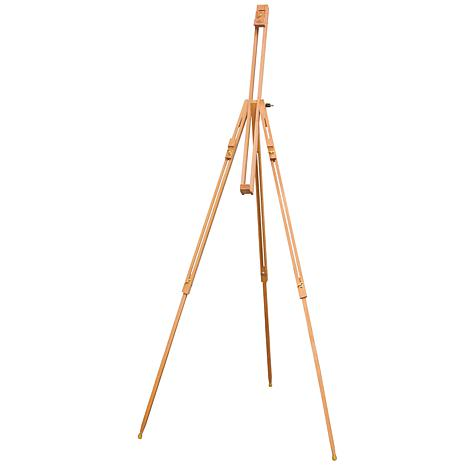 Royal Langnickel Venice Sketch Easel