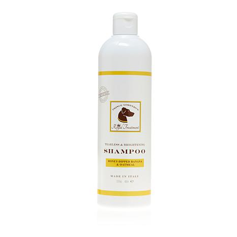 Royal Treatment 13.5 oz. Shampoo for Pets