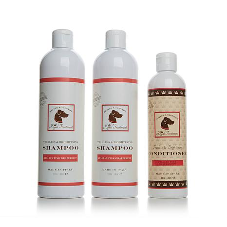 Royal Treatment Shampoo Duo with Conditioner
