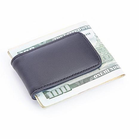 Royce Magnetic Money Clip