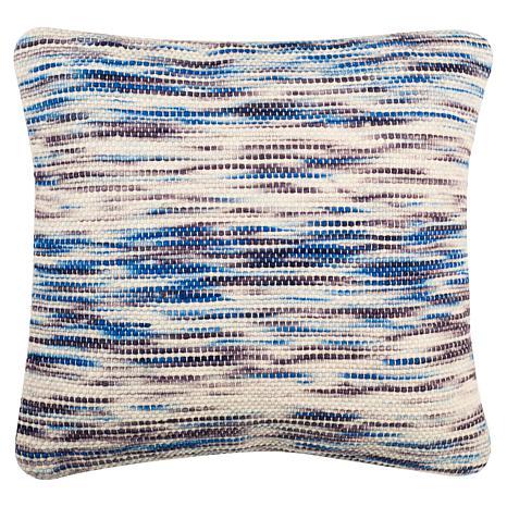 "Safavieh 20"" x 20"" Tight Weave Pillow"