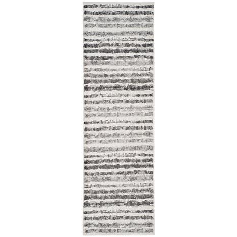 Safavieh Adirondack Kaci Rug - 2-1/2' x 6'