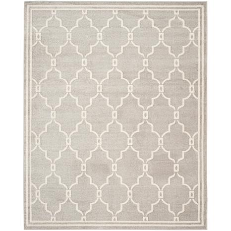 how to choose a rug for your living room safavieh amherst 9 x 12 rug 8374784 hsn 28334