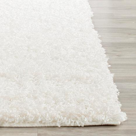 Safavieh Athens Shag Zoe Area Rug 2 3 Quot X 6 8072226 Hsn