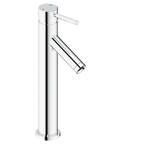 Safavieh Elation Bathroom Faucet