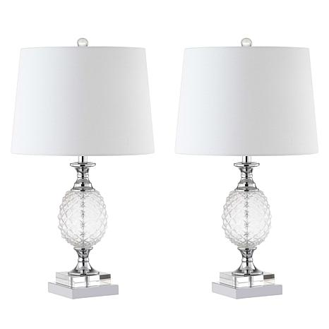 "Safavieh Fredio 24-1/2"" Table Lamp"