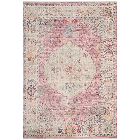 Safavieh Illusion Orla Rug - 5' x 8'