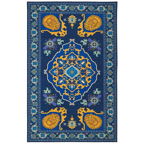 "Safavieh Inspired by Disney's Aladdin Magic Carpet 3'3"" x 5'3"" Rug"