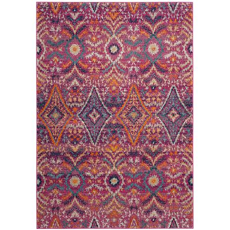 "Safavieh Madison Magnolia Rug - 5'1"" x 7-1/2'"