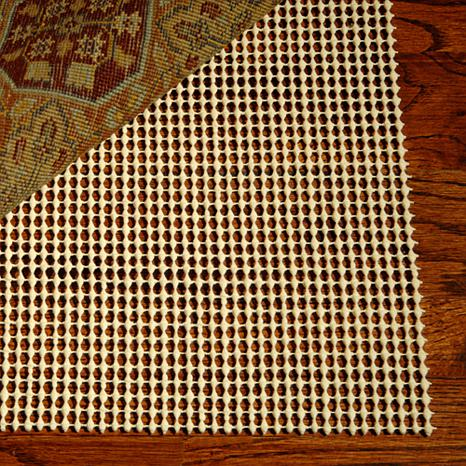 Safavieh Non-Slip Surface Rug Pad - 4' x 6'