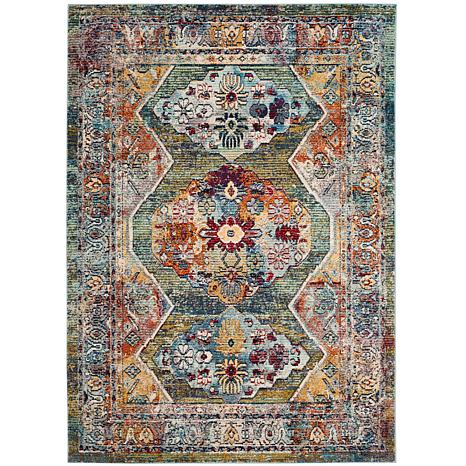 Safavieh Savannah Louise Rug - 8'x10'