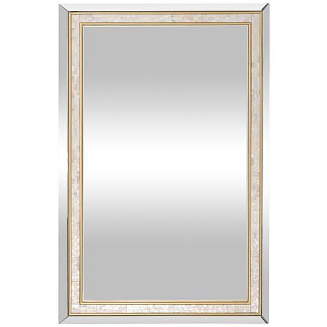 Safavieh Sully Mirror