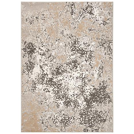"Safavieh Vogue Gertie Rug - 5'1"" x 7-1/2'"