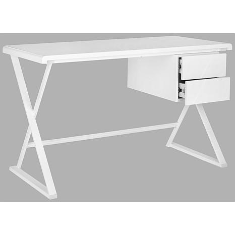 Safavieh Watkins Desk 8474593 Hsn