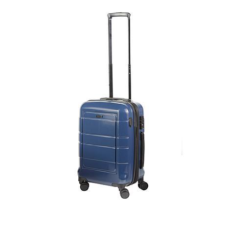 """SAM 21.5"""" Hardside Carry-On Case"""