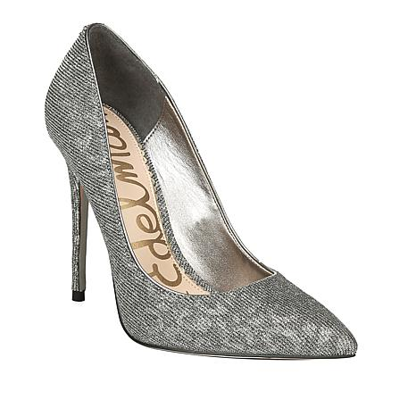 Sam Edelman Danna Pointed-Toe Pump