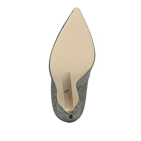 f6ed564c3 Sam Edelman Danna Pointed-Toe Pump - 8876388