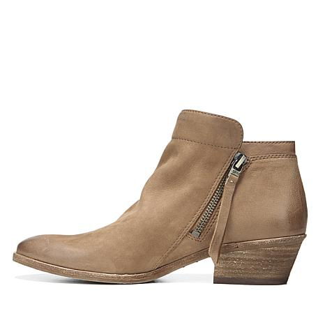 f7945485c Sam Edelman Packer Bootie - 1839151