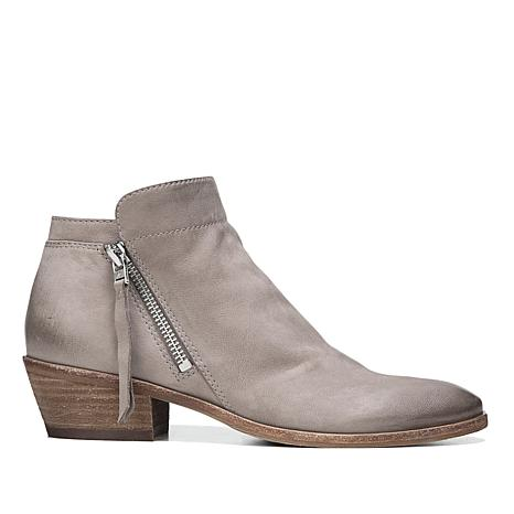 f17cfa610 Sam Edelman Packer Bootie - 1839151