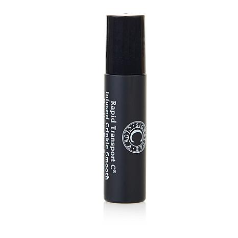 SCA Rapid Transport C Daytime Eye Serum
