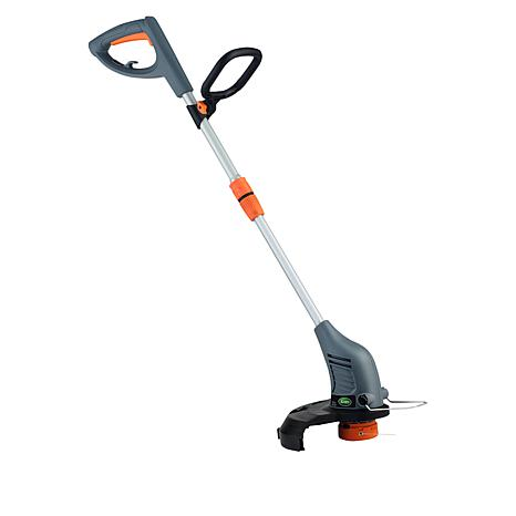 """Scotts 13"""" Corded Electric String Trimmer"""