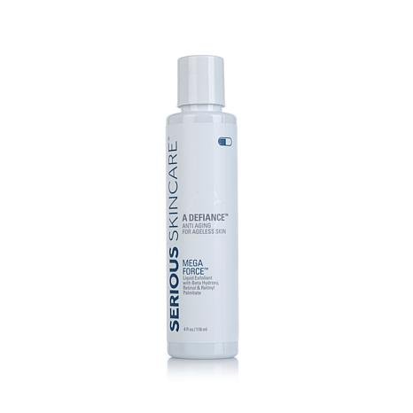 Serious Skincare MEGA FORCE™ Liquid Exfoliant