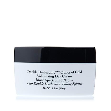 Signature Club A RTC Double Hyaluronic Gold Day Cream