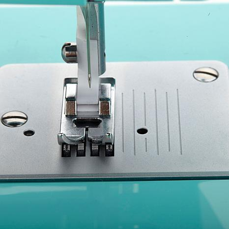 hsn sewing machine singer
