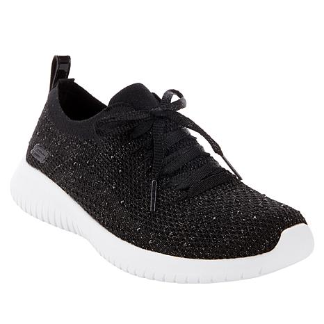 Skechers Ultra Flex Strolling Slip-On