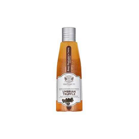 Skin and Co Roma Umbrian Truffle Shower Oil