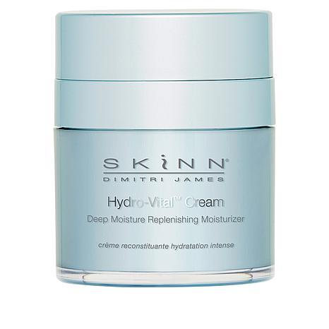 Skinn® Cosmetics Hydro-Vital™ Cream