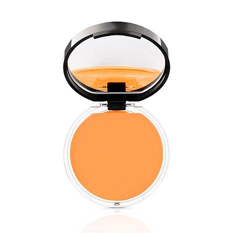 Skinn® Cosmetics Lip 6X Balm Pumpkin Spice Auto-Ship®