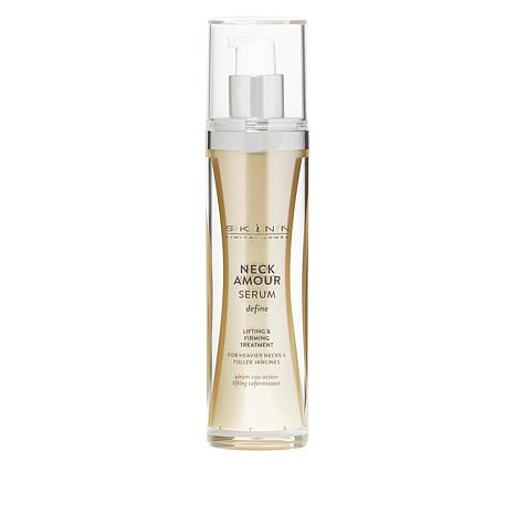 Skinn® Cosmetics Neck Amour Serum Define