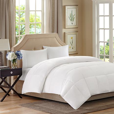 Sleep Philosophy Benton Microfiber Comforter - Twin