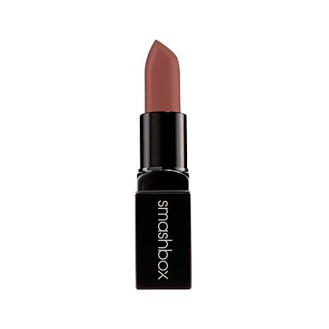 Smashbox Be Legendary Lipstick - Safe Word Matte