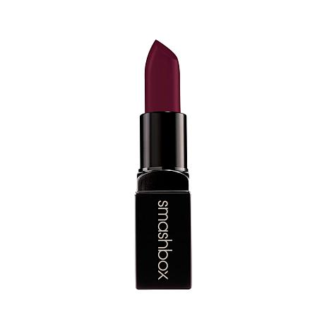 Smashbox Be Legendary Lipstick - Scream Queen Matte