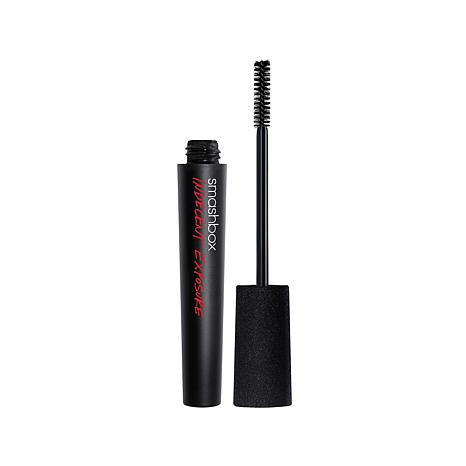 Smashbox Indecent Exposure Mascara