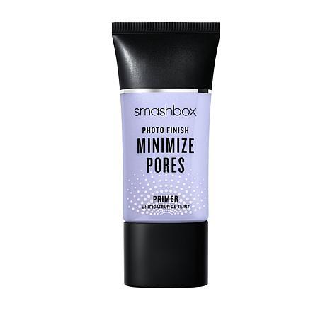 Smashbox Photo Finish Pore-Minimizing Foundation Primer