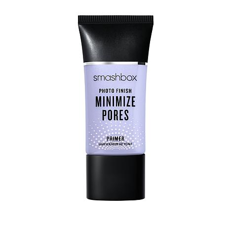 Smashbox Photo Finish Pore-Minimizing Foundation Primer