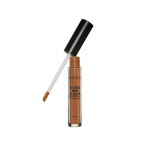 Smashbox Studio Skin 24HR Waterproof Concealer - Deep