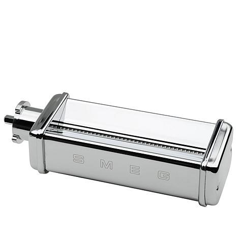 SMEG Spaghetti Cutter Accessory