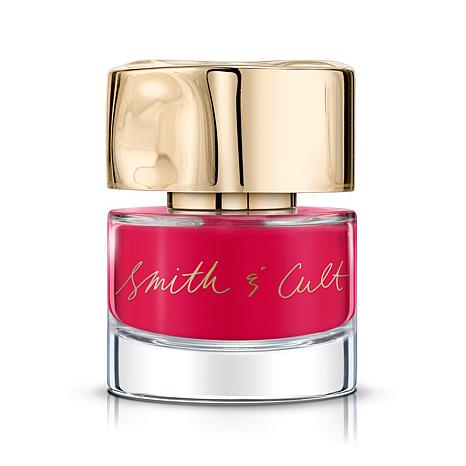Smith & Cult Nail Lacquer - Suburban Warrior