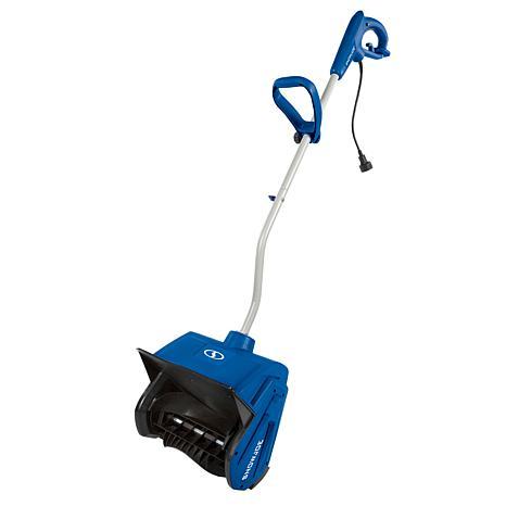 "Snow Joe® 13"" 10-Amp Electric Snow Shovel"