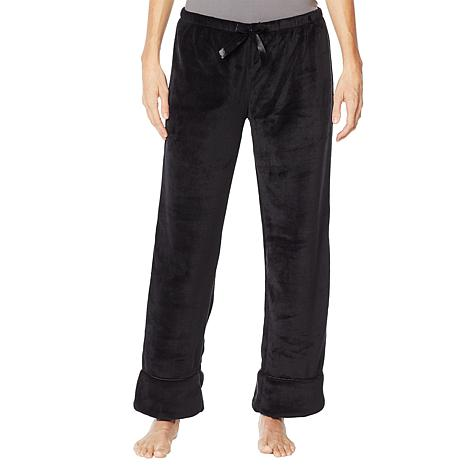 Soft & Cozy Super Soft Style & Comfort Pajama Pant