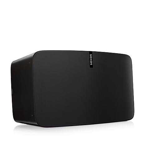 Sonos PLAY:5 Wireless Large-Sized Smart Speaker