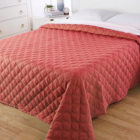 South Street Loft Down Alternative Blanket