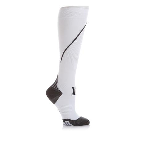 SPRESSO Athletic Blend Compresion Socks