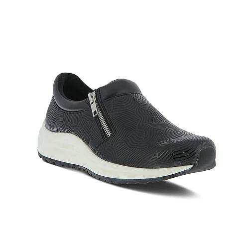 Spring Step Professional Activo-Etch Active Shoes