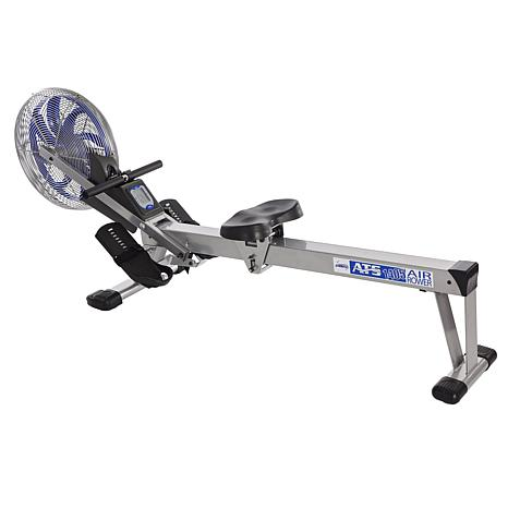 Stamina® ATS Air Rower 1405