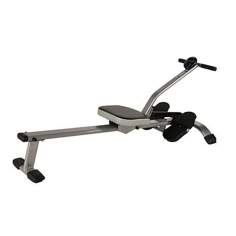 Stamina® InMotion Rower